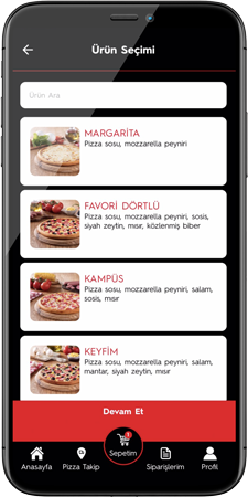 pizzalazza-sol4-07