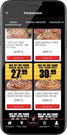 pizzalazza-sol4-08
