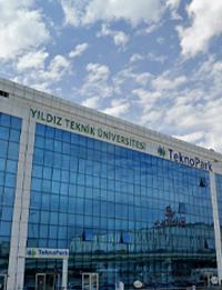 R&D Center | YTU Technopark