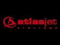 atlas-jet-logo