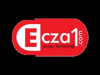ecza1-logo