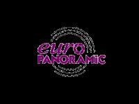 euro-panoramic-logo