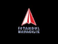 iht-logo