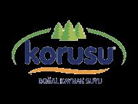 korusu-logo