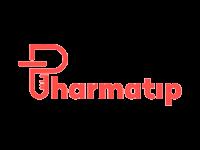 pharmatip-logo