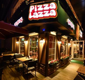 pizza-lazza-01