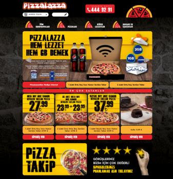 pizzalazza-sol1-02