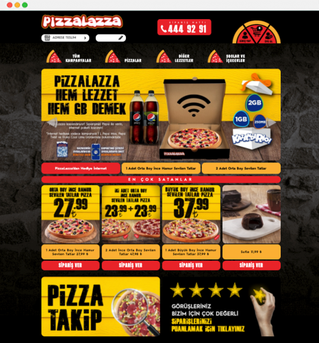 pizzalazza-sol1-03
