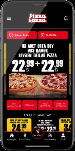 pizzalazza-sol1-04