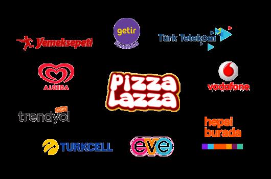 pizzalazza-sol3-01