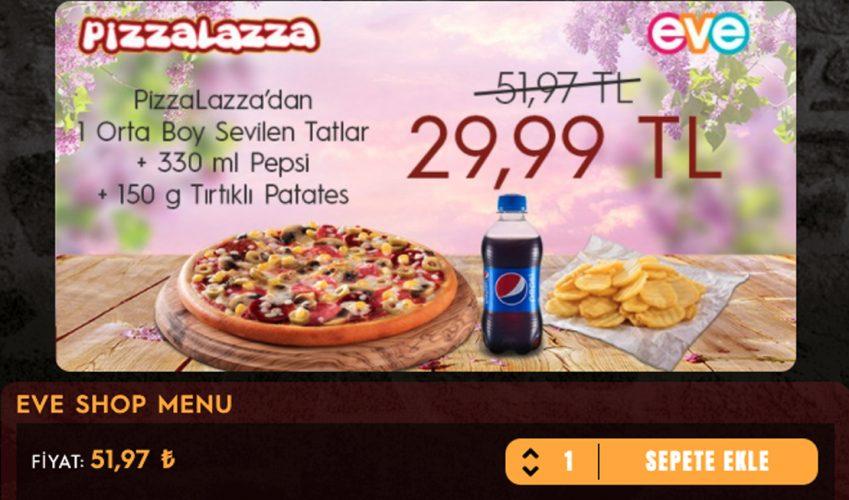 pizzalazza-sol3-03