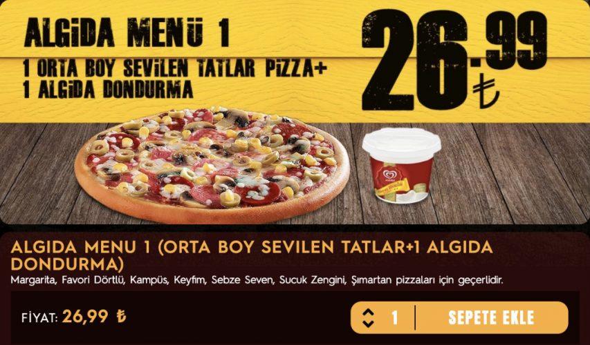 pizzalazza-sol3-04