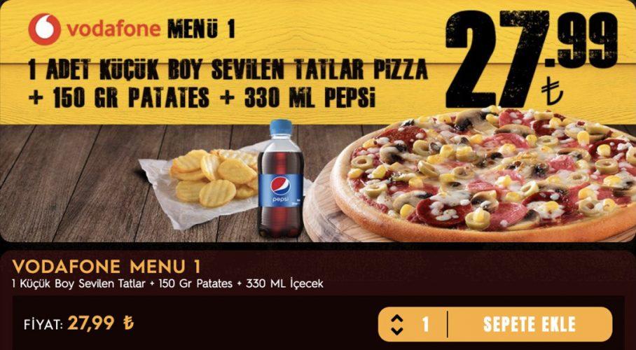 pizzalazza-sol3-05