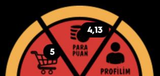 pizzalazza-sol3-09