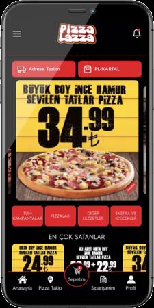 pizzalazza-sol4-03