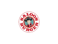 saloon-burger-logo