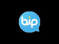 turkcell-bip-logo