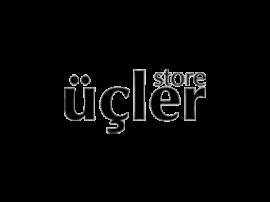 ucler-store-logo